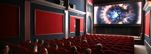144425-cinema-bagneres