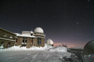 observatoires-pic-du-midi-france-photo-02