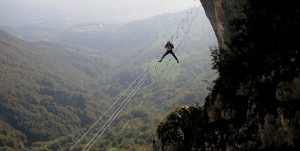 via-ferrata-grotte-a-carret